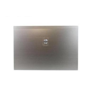 HP 625711-001 Notebook reserve-onderdelen