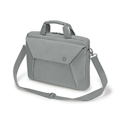 Dicota D31211 laptoptas