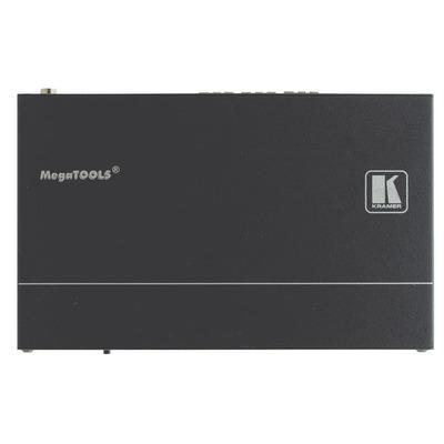 Kramer Electronics VM-2HDT AV extender