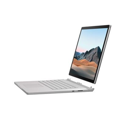 Microsoft Surface Book 3 Laptop - Platina