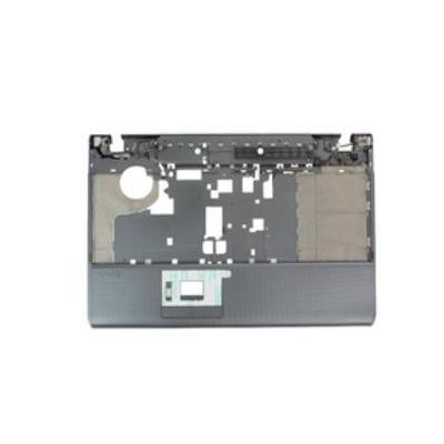 Sony A1759304D notebook reserve-onderdeel