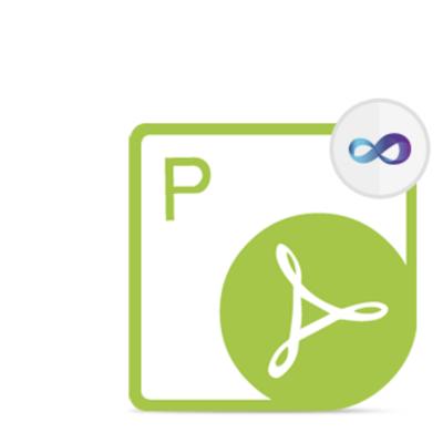 Aspose .Pdf for .NET Developer OEM Algemene utilitie