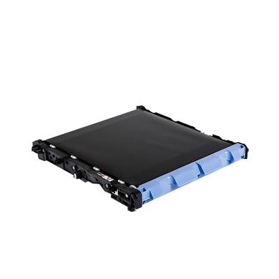 Brother Riemeenheid Printer belt - Zwart, Blauw