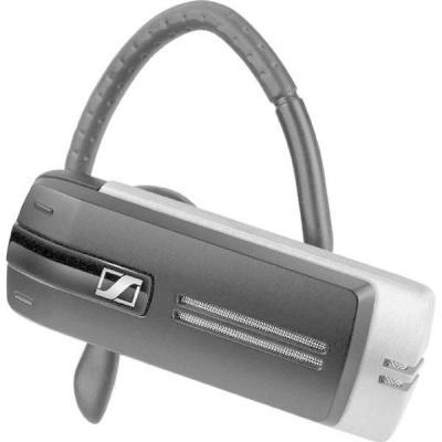 Sennheiser PRESENCE UC Headset - Zwart