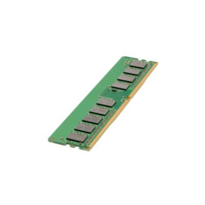 Hewlett packard enterprise RAM-geheugen: 8GB (1x8GB)