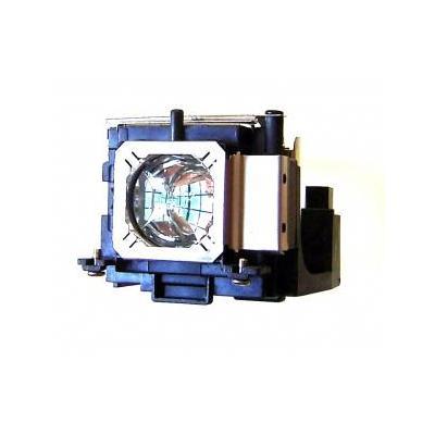 Saville SXE3000LAMP beamerlampen
