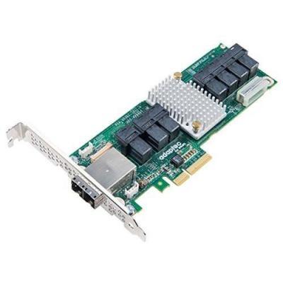 Adaptec 2283400-R Netwerkkaarten