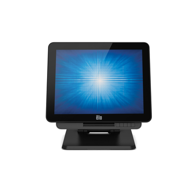 """Elo Touch Solution 15"""" PCAP, 1024 x 768, 16 ms, 4:3, Intel Core i5 2.0 GHz 4590T, 128 GB SSD, 4 GB ....."""