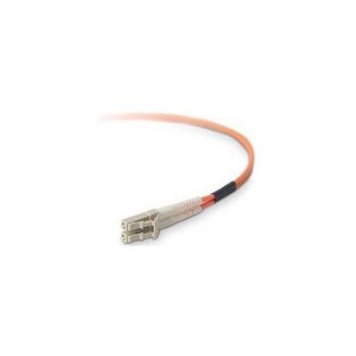 Dell fiber optic kabel: LC/LC, 5m