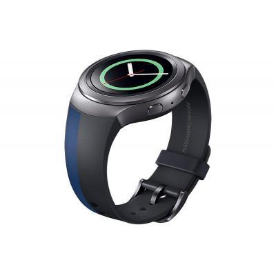 Samsung : ET-SRR72M - Zwart, Blauw