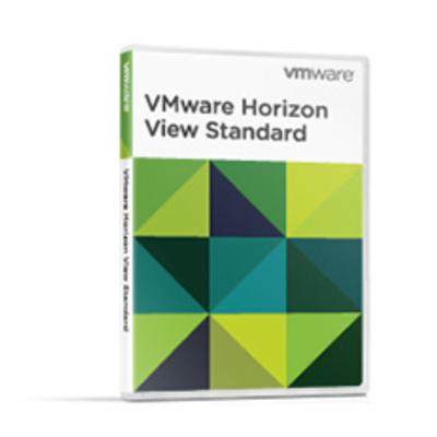 VMware HZ7-STD-A10-G-SSS-C aanvullende garantie