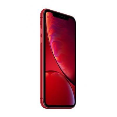 Apple iPhone XR Smartphone - Rood 128GB