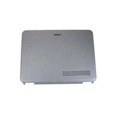 Sony X23423511 notebook reserve-onderdeel