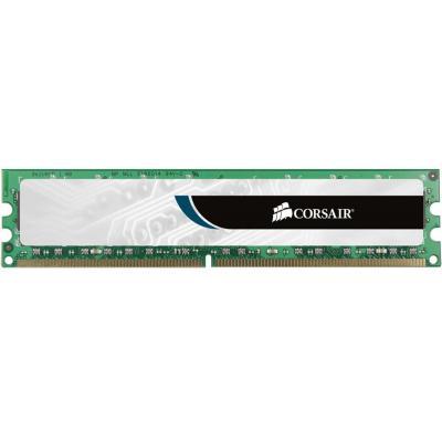 Corsair VS2GB1333D3 RAM-geheugen