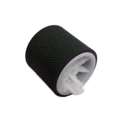 Brother Paper Feeding Roller MP for HL2460 Printing equipment spare part - Zwart