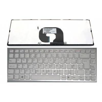 Sony 148905751 Notebook reserve-onderdelen