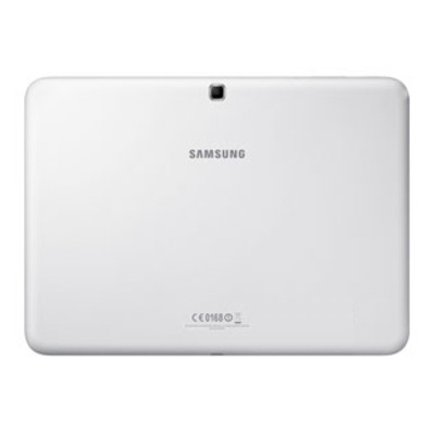 Samsung GH98-32757B - Wit