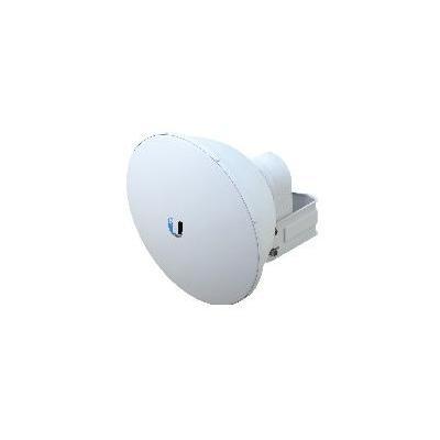 Ubiquiti Networks AF-5G23-S45 antenne