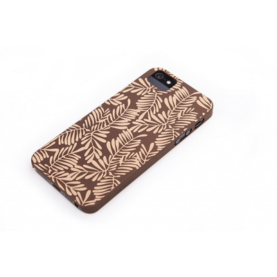 ROCK 25176 Mobile phone case - Bruin