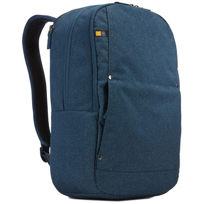 Case Logic Huxton HUXDP-115 Blue Rugzak - Blauw