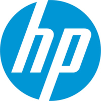 HP 190043-001 Server/werkstation moederbord - Refurbished ZG