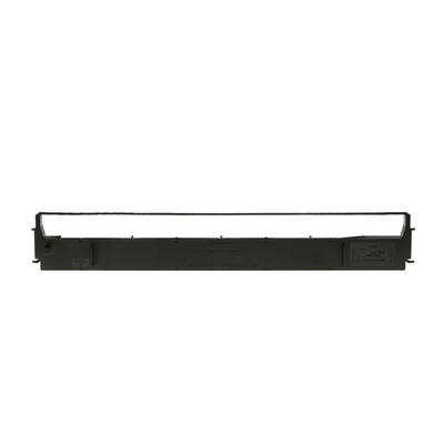 Epson Nylon zwart S015020 Printerlint
