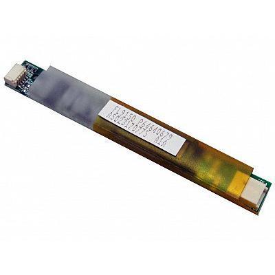Acer montagekit: Display Inverter Platine
