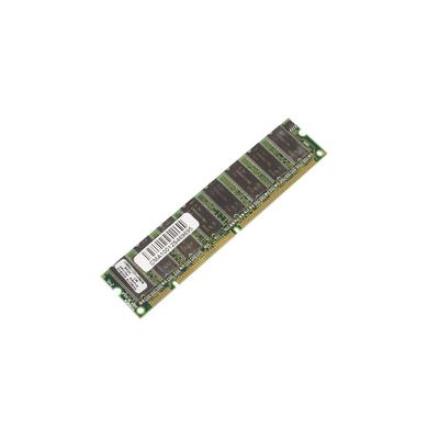 CoreParts MMA1025/512 RAM-geheugen