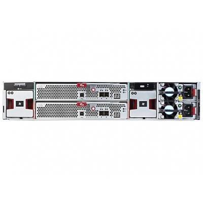 Hewlett Packard Enterprise M0S83A SAN