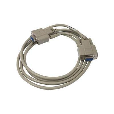 Lantronix 500-164-R seriele kabel