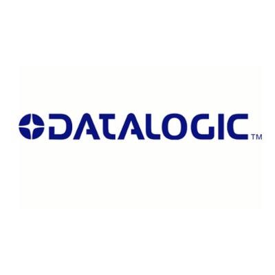 Datalogic W-BC4-R aanvullende garantie