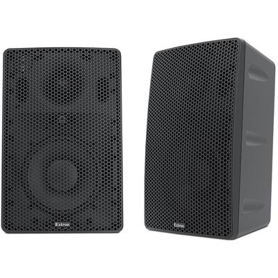 Extron SM 26 Speaker - Zwart