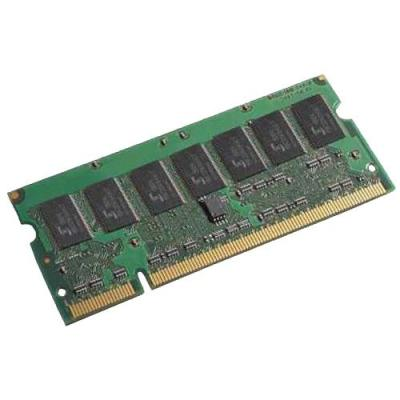 Dell printgeheugen: 512MB Printer Memory
