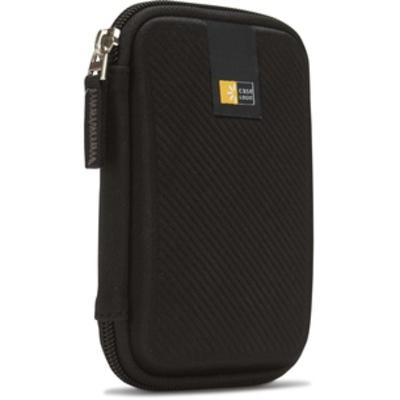 Case Logic EHDC-101 Black - Zwart