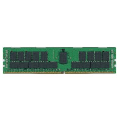 Dataram 32GB, 288-Pin, 2Rx4, Registered, ECC, DDR4, DIMM RAM-geheugen