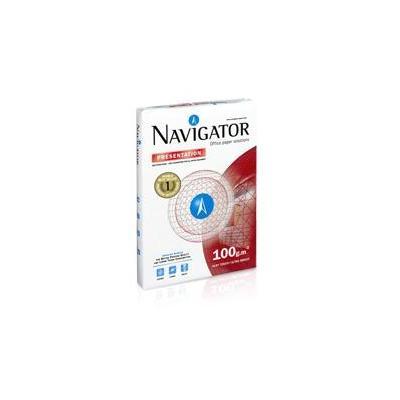 Navigator PRESENTATION A3 papier - Wit