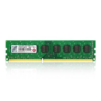 Transcend TS512MLK64V6N RAM-geheugen