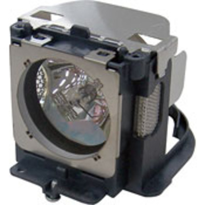 Sanyo PLC-XP100L, 330W UHP Lamp Projectielamp