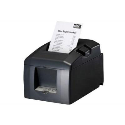 Star Micronics 30009510 pos bonprinter