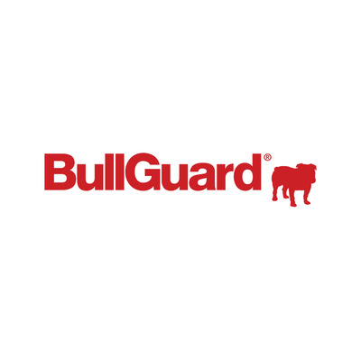 BullGuard Small Office Security Software licentie