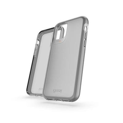 GEAR4 Hampton Mobile phone case - Grijs