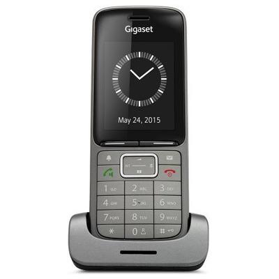 Bintec-elmeg D141 Dect telefoon