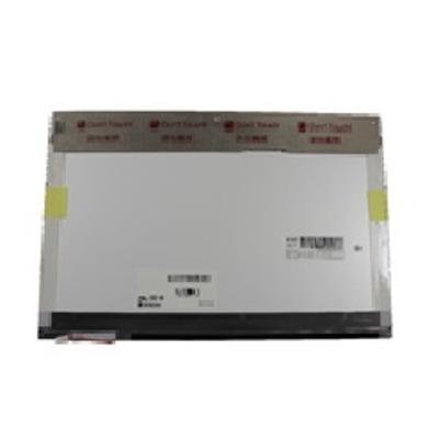 CoreParts MSC30689 Notebook reserve-onderdelen