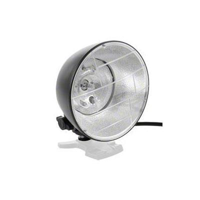 Walimex GXB-600 Fotostudie-flits eenheid - Zwart