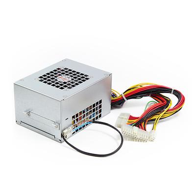 Synology PSU 400W/500W_1 Power supply unit - Grijs