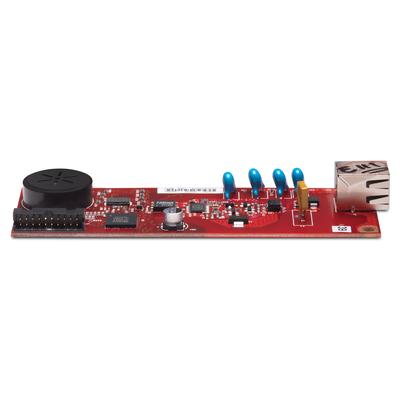 HP CC487A#BAP-D2 modem