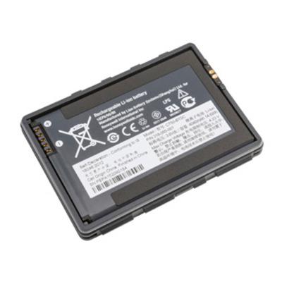 Honeywell 318-055-005 Barcodelezer accessoire - Zwart