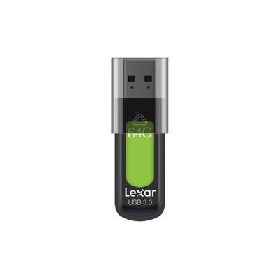Lexar JumpDrive S57 USB flash drive