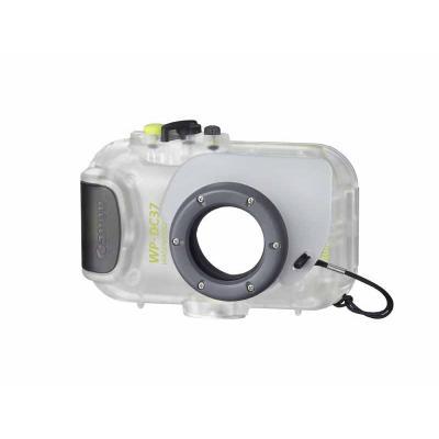 Canon camera accessoire: WP-DC37
