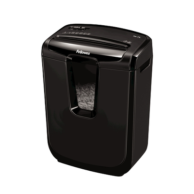 Fellowes 4603101 papierversnipperaar
